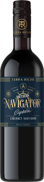 Southern-Navigator-Captains-Cabernet-Sauvignon