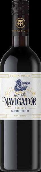 Southern-Navigator-Mariners-Cabernet-Merlot