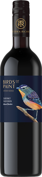 TR-PaintedBird-T2_CabSauv