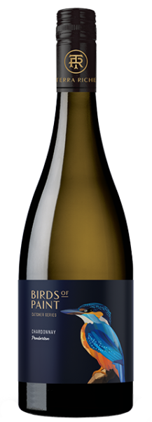 TR-PaintedBird-T2_Chardonnay