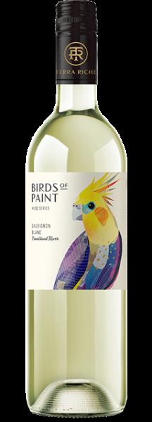 TR-PaintedBird-T3-SauvBlanc