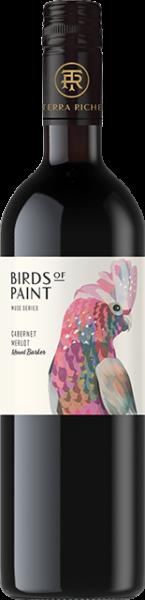 TR-PaintedBird-T3_CabMerlot