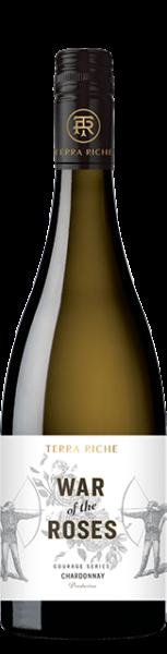 TR_WOTR_Entry-Chardonnay-NV